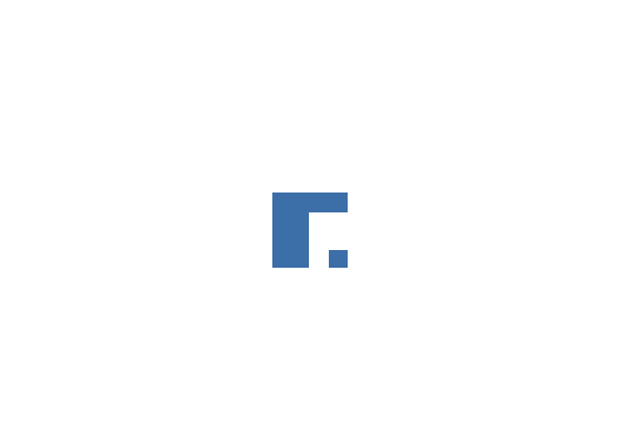 OpServices_site_paginaInicial_particionamento_001-19