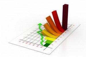 7 dicas que vão aumentar a aprovação dos seus projetos de TI
