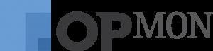 OpMon: Gerencimanto de TI e Processos de Negócios