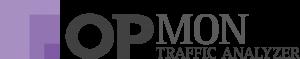 Logotipo_OpMonTrafficAnalyzer_positivo_RGB