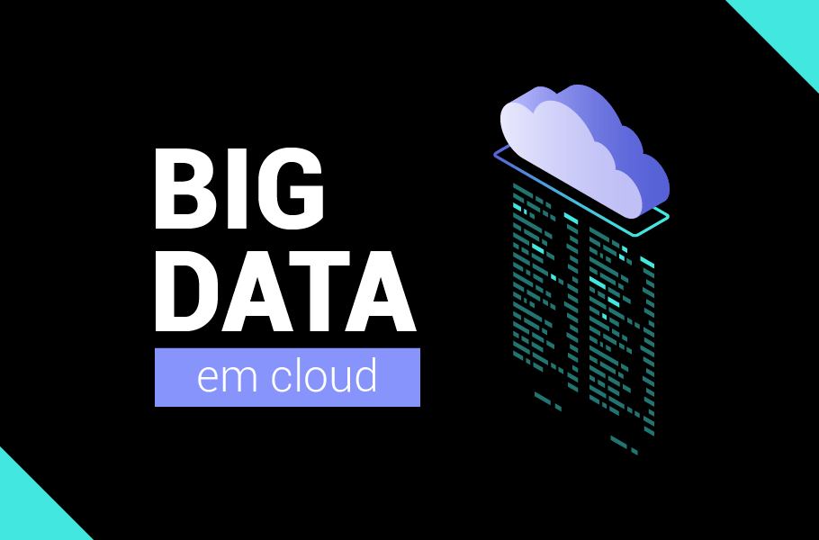 Big Data em cloud