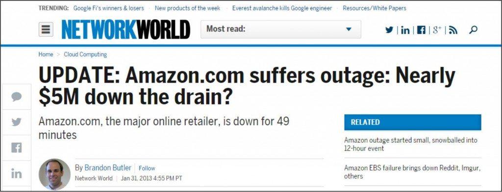 Amazon_downtime