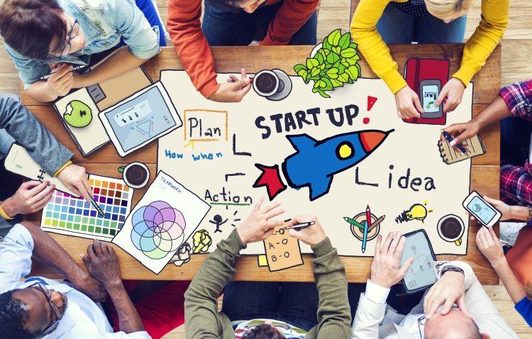 Inovação e novas tecnologias