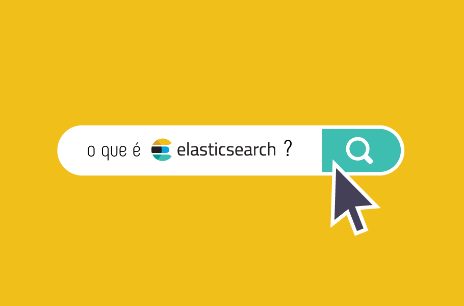 O que é Elastic Search