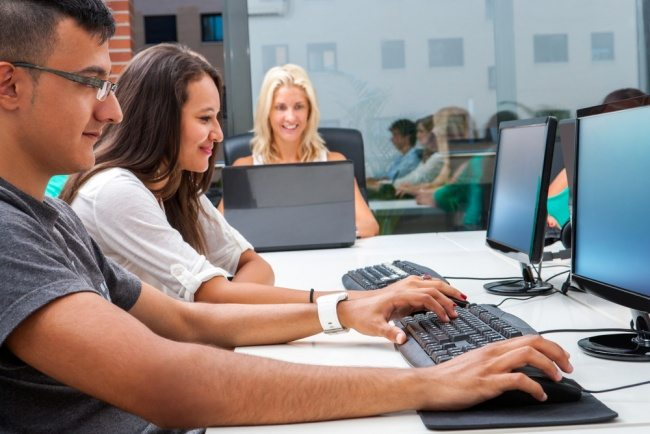 Monitoramento ERP - SAP e TOTVS