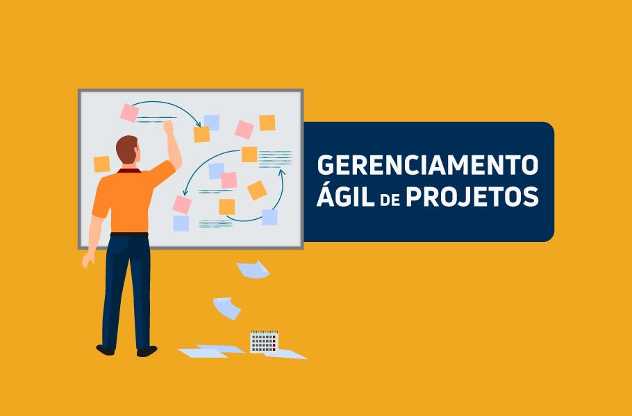 O que é o gerenciamento de projetos ágil