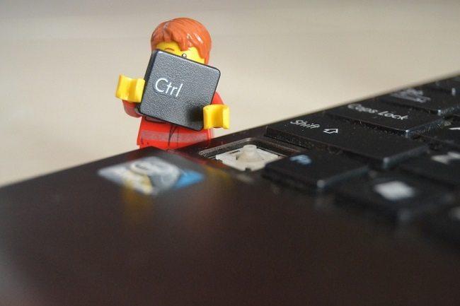 Genrenciamento de Serviços de TI - ITIL