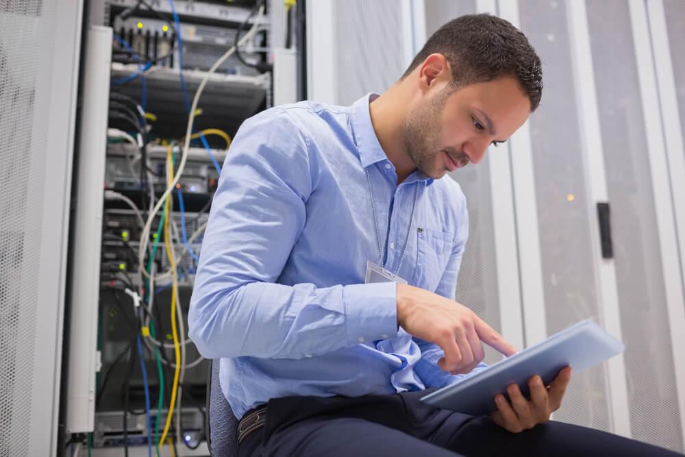 Benefícios do ITIL para Gerenciamento de Incidentes