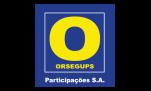 Logo Orsegups
