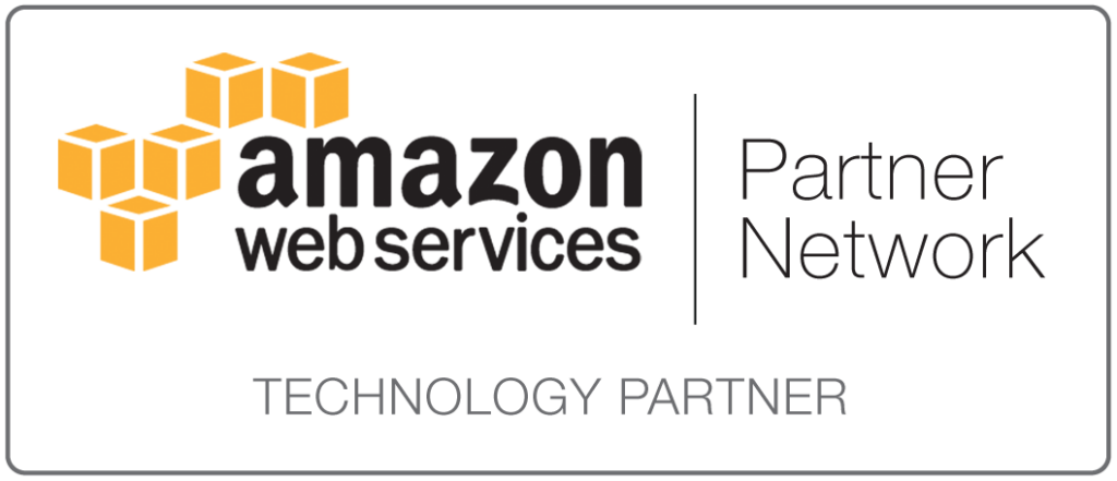 Technology-Partner-Logo