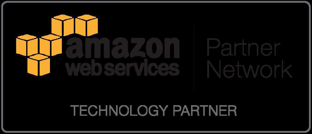 Technology-Partner-Logo
