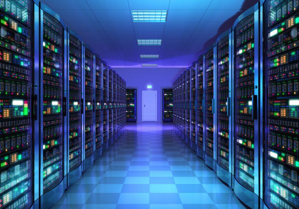 O que é virtualização?