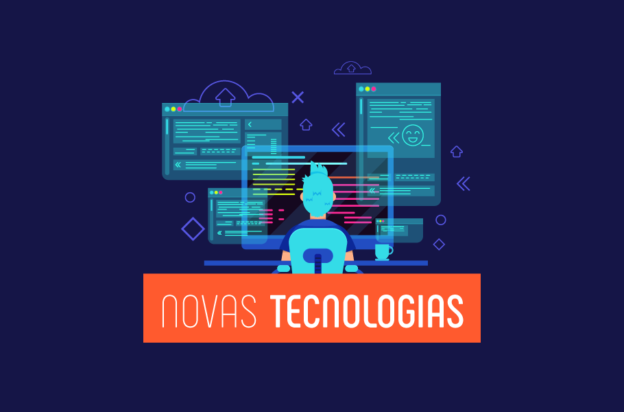 Novas tecnologias e seus impactos na gestão de TI