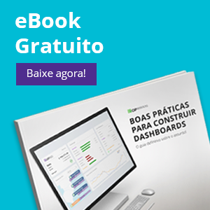 e-Book - Guia para construir dashboards