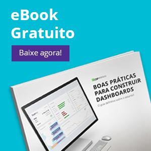e-Book - Guia para construir dashboards