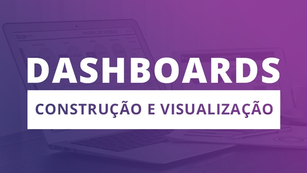 Treinamento OpMon Dashboards