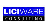 Logo Liciware