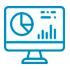 Gerenciamento de TI - Icone Software OpMon
