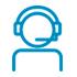 Icone Gerenciamento de TI - Icone Software OpMon