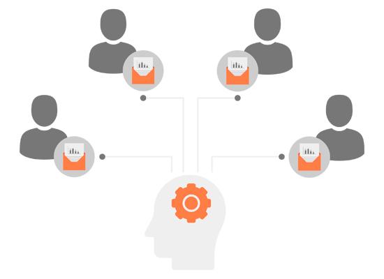 OpCEM - Simulação da Experiência do usuário
