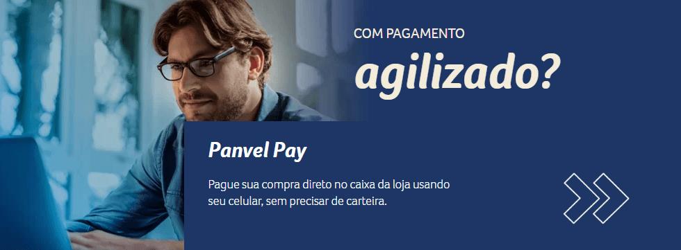 Case Panvel Technocorp