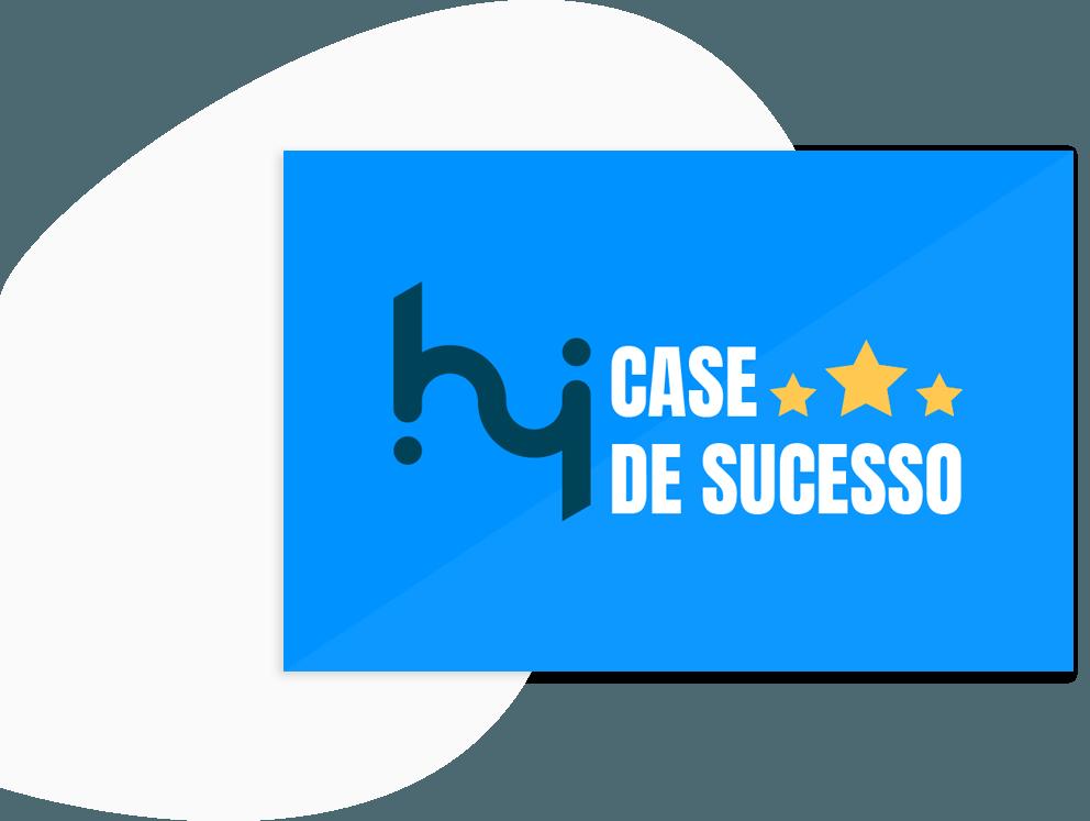Case HiPlatform