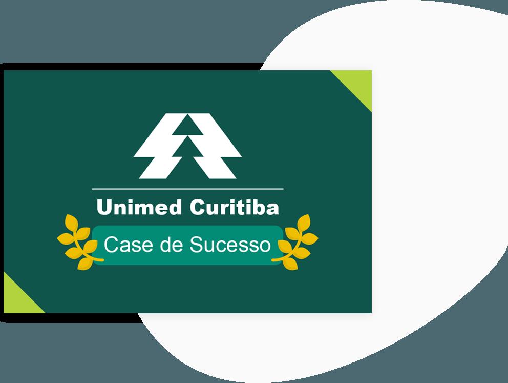 Case de Sucesso Unimed
