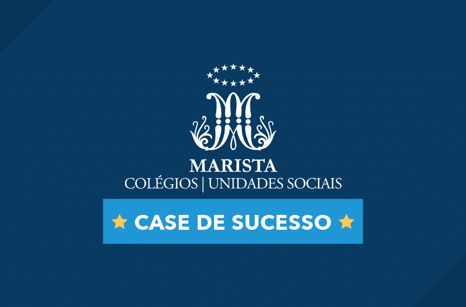 Case Marista
