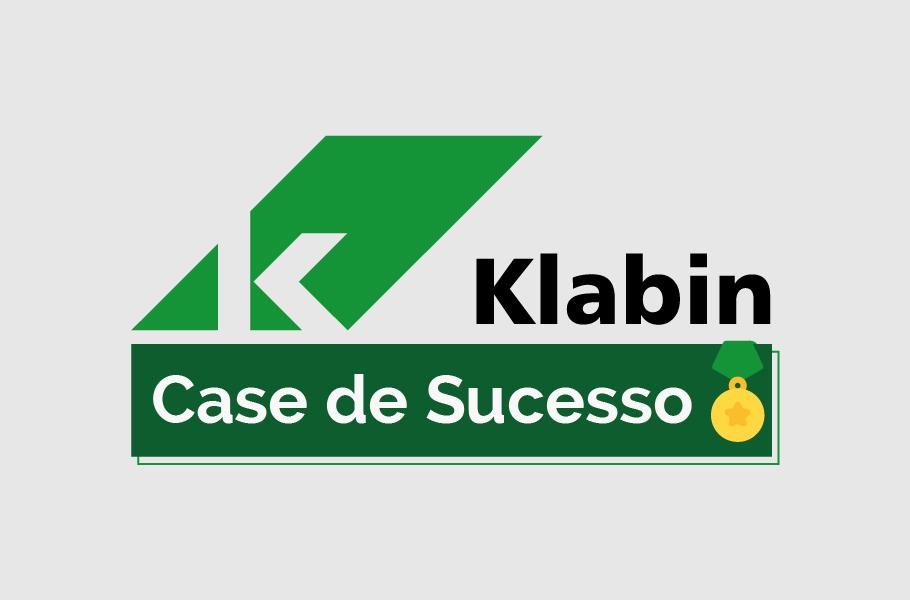 Case Klabin